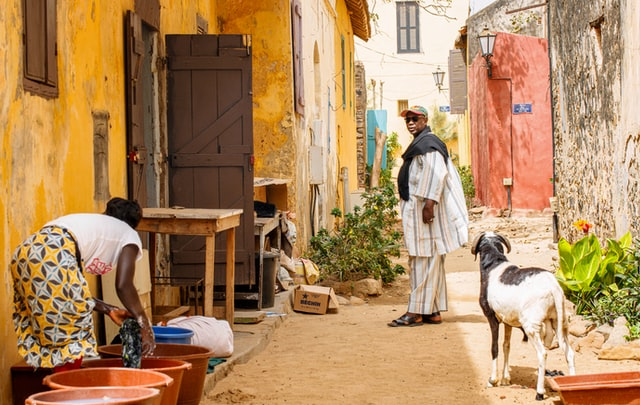 afrique-senegal-dakar-2-image