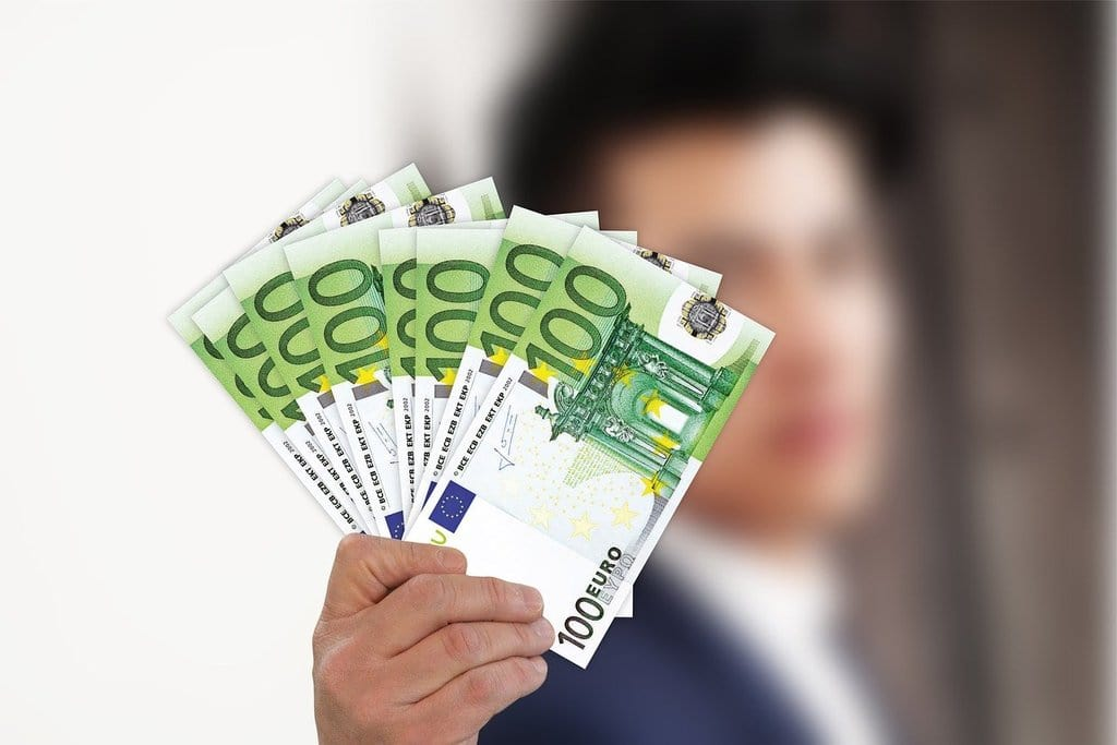 bitcoin-crypto-monnaie-investissement-bourse-8