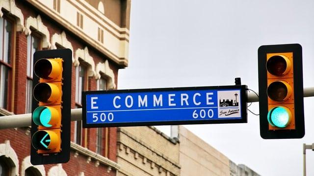 ecommerce-dropshipping-1-image