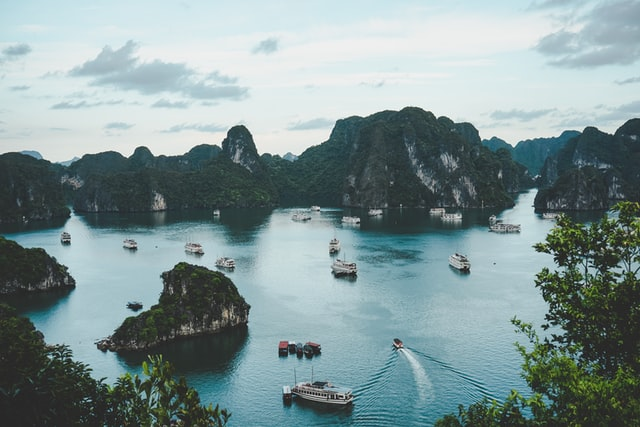 voyage-vacance-excursion-vietnam-2