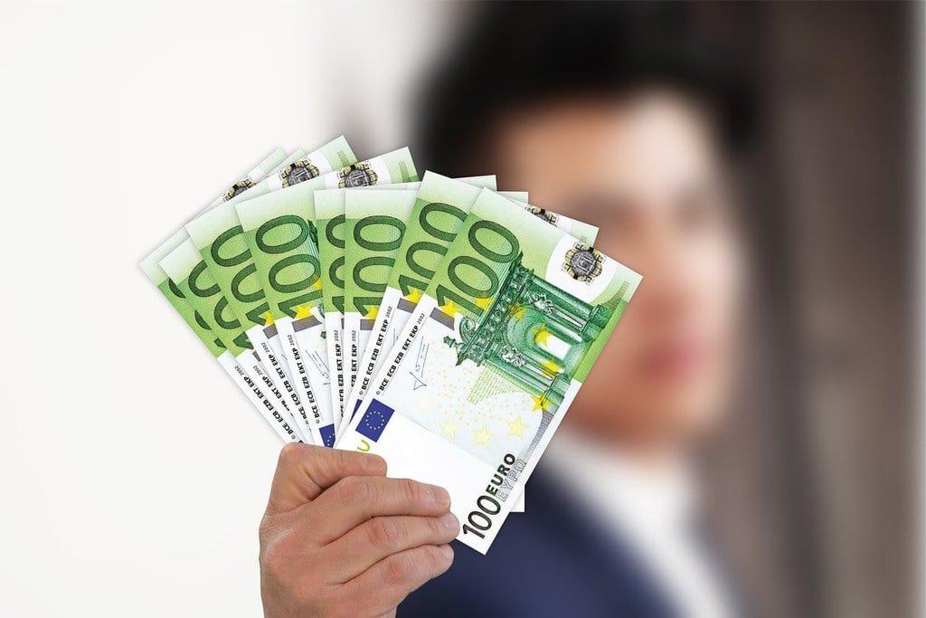 comment-investir-sur-le-forex-2