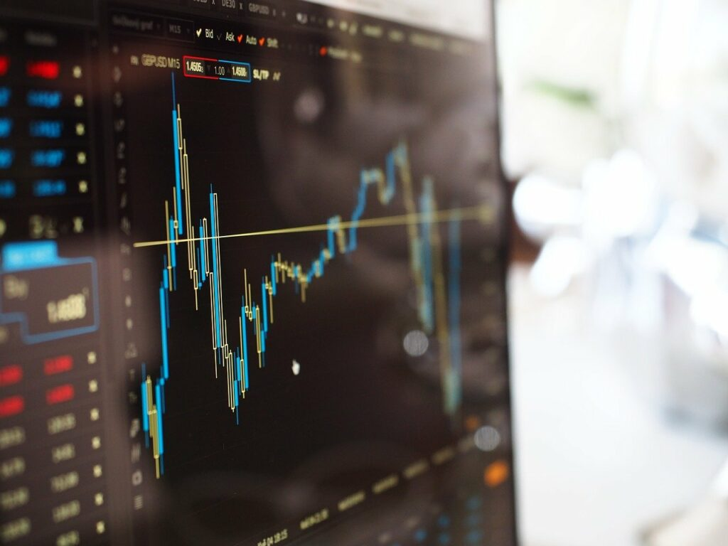 comment-investir-sur-le-forex