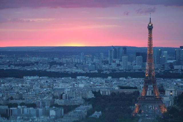 investissement-immobilier-ile-de-france-2-image