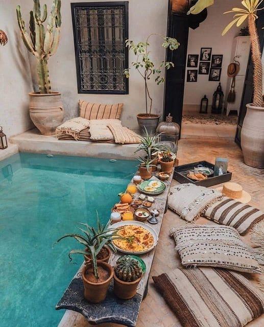jardin-mini-piscine-1-image