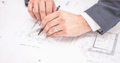 Dégoter un emploi d'architecte est plus facile avec le soutien d'un cabinet spécialisé