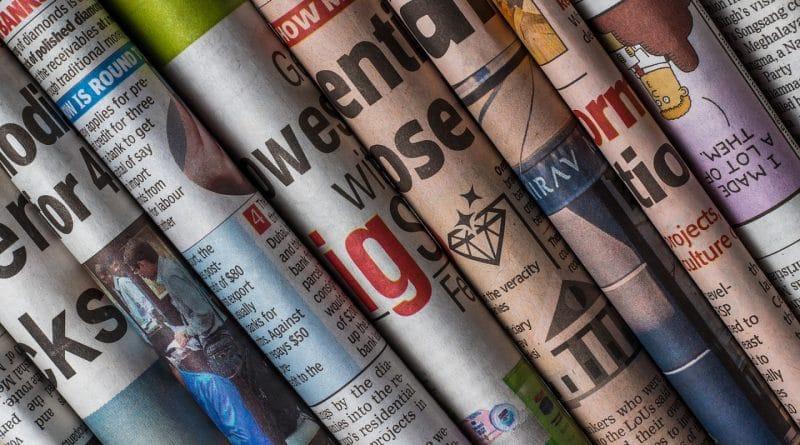 Entreprises, pourquoi confier votre stratégie de communication à une agence de relation de presse ?