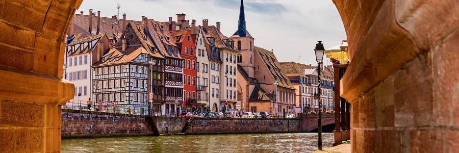image-immobilier-strasbourg-quels-quartiers-retenir-pour-un-investissement-locatif