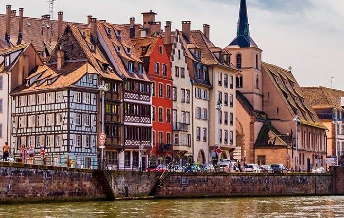image-immobilier-strasbourg-un-marche-en-progression-constante