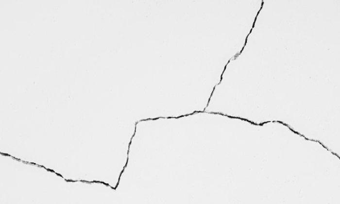 image-1-micro-fissure-mur