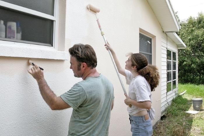 image-2-peindre-une-facade-de-maison