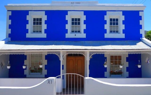 image-4-facade-de-maison-ou-appartement