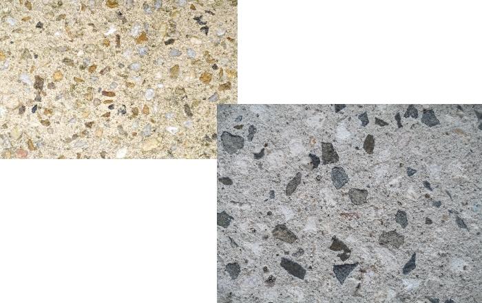 image-beton-boucharde-echantillon