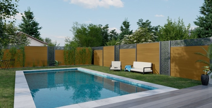 image-cloture-jardin-bois-mixte-1