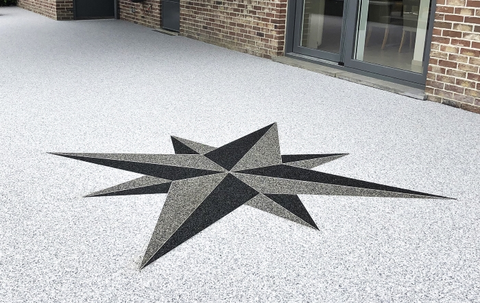 image-decoration-jardin-sol-tapis-de-pierre-3