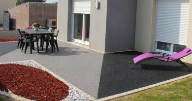 image-decoration-jardin-sol-tapis-de-pierre-4