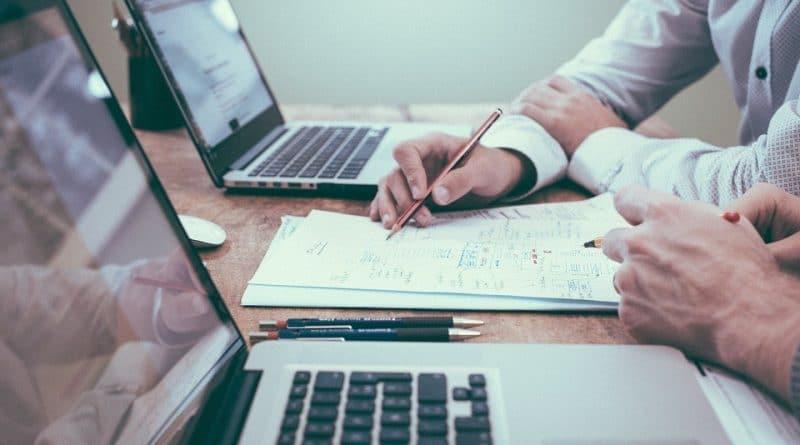 Les clés pour développer une PME