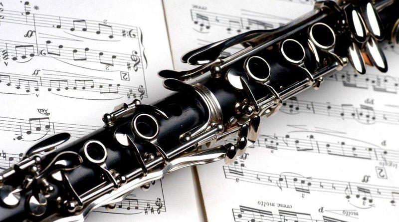 image-amenager-sa-chambre-pour-jouer-de-la-musique-clarinette