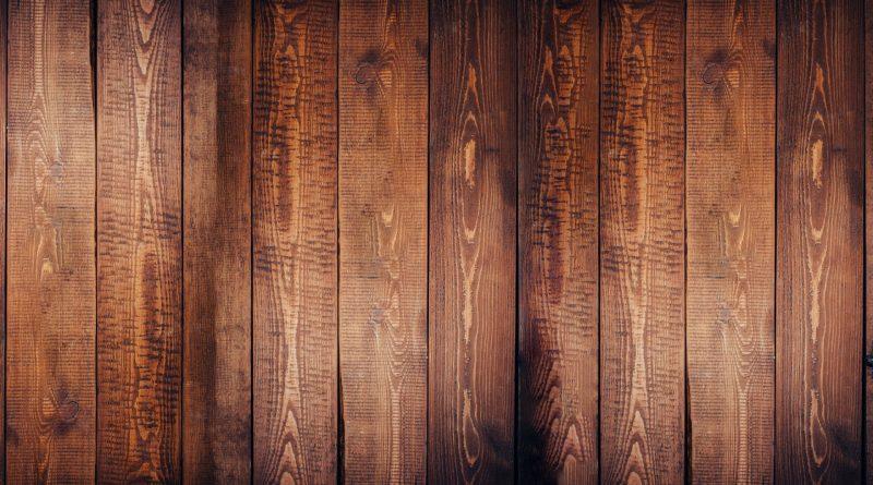 Quels sont les avantages du bardage en bois ?