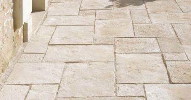 image-carrelage-en-pierres-naturelles-2