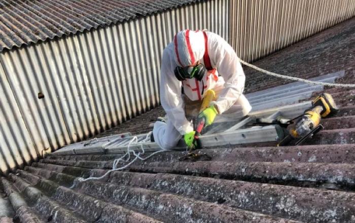 image-renovation-toiture-everite-amiante-1