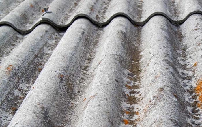 image-renovation-toiture-everite-amiante-2
